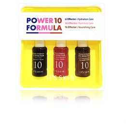 Набор сывороток для лица It's Skin Power 10 Formula Kit